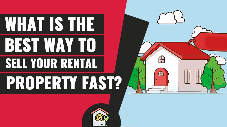 Rental Property Fast